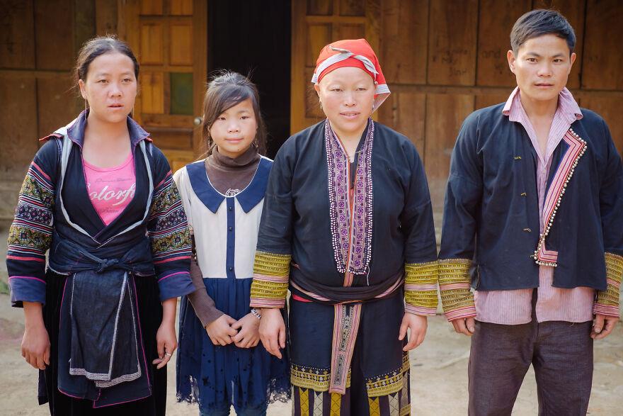 Việt Nam đẹp mê hoặc qua ống kính của nhiếp ảnh gia Ukraine - 19