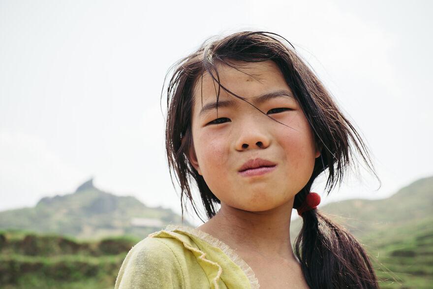 Việt Nam đẹp mê hoặc qua ống kính của nhiếp ảnh gia Ukraine - 5