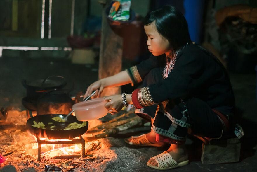 Việt Nam đẹp mê hoặc qua ống kính của nhiếp ảnh gia Ukraine - 7