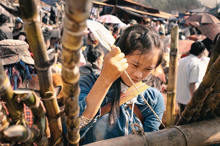 Việt Nam đẹp mê hoặc qua ống kính của nhiếp ảnh gia Ukraine - 8
