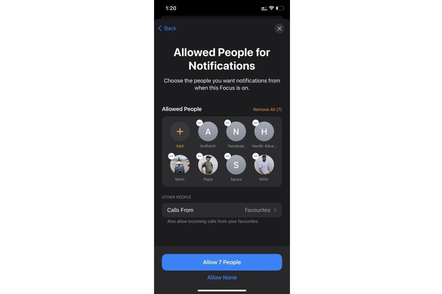 allowed-people-notification.jpg