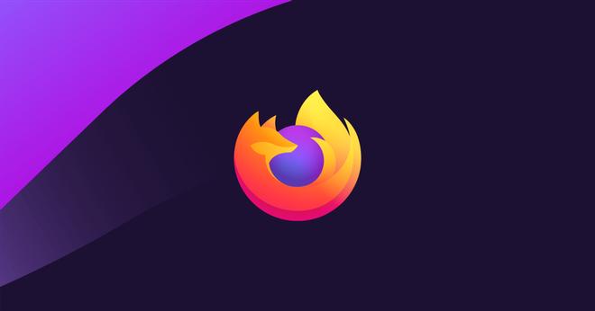 Trình duyệt Firefox mất gần 50 triệu người dùng chỉ trong 3 năm - Ảnh 1.
