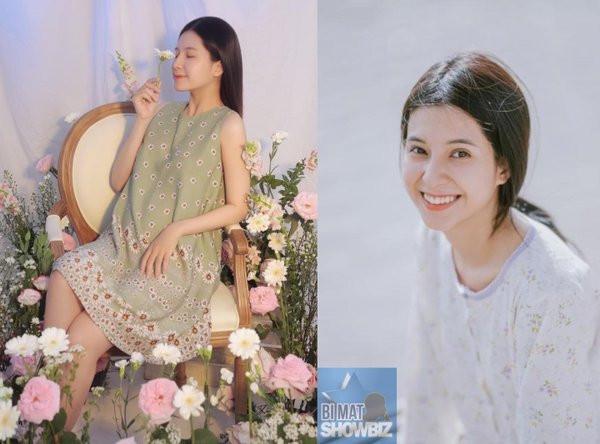 Một nhiếp ảnh gia tiết lộ hoàn cảnh khó khăn của Thiên An trong thời gian mang thai, lộ rõ sự vô trách nhiệm của Jack 2