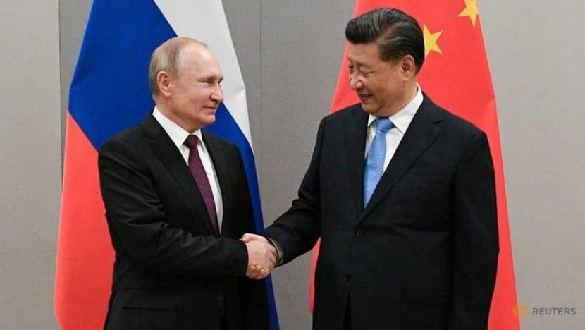 Từ năm 2013, Trung Quốc tiến hành triển khai chính sách đối ngoại mới nhằm thúc đẩy các hoạt động ngoại giao kinh tế thì trung bình mỗi năm đã thu hút gần 87 nhà lãnh đạo đến với đất nước này. (Nguồn: Reuters)
