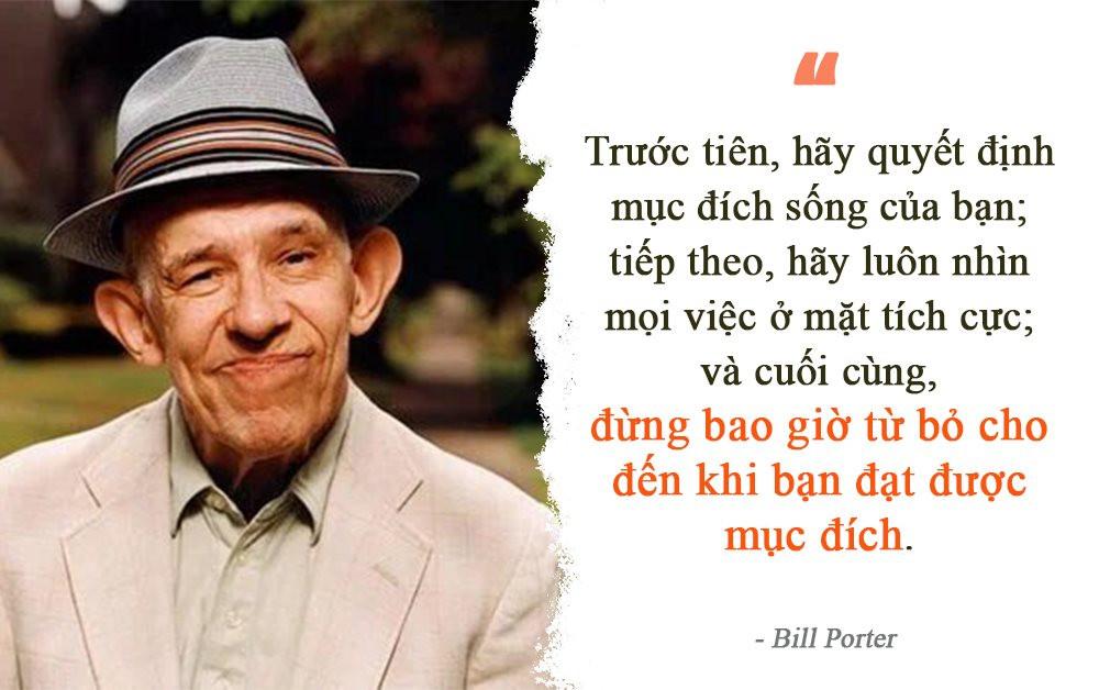 bill-porter.jpg