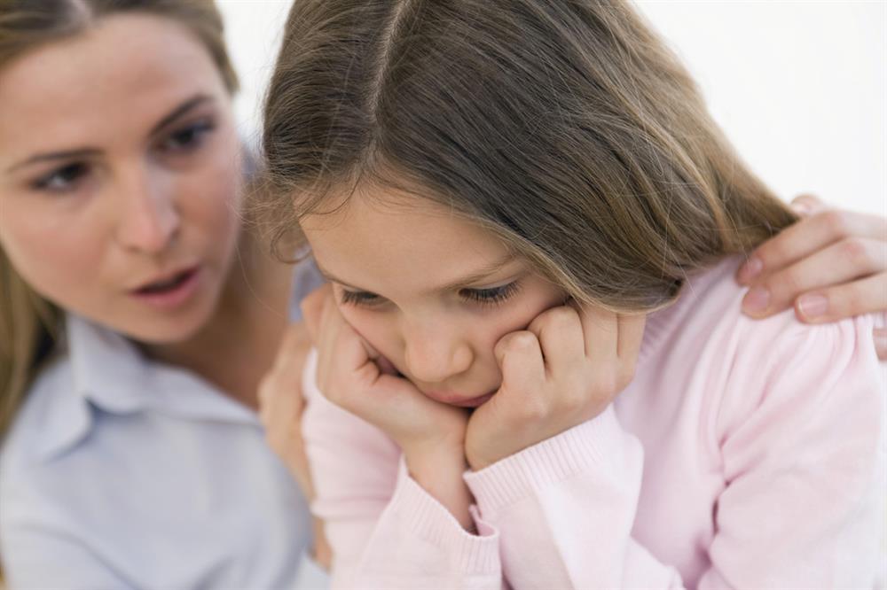 Cha mẹ không nên hướng dẫn con làm những việc này, càng làm nhiều thì não bộ của trẻ càng chậm phát triển-5
