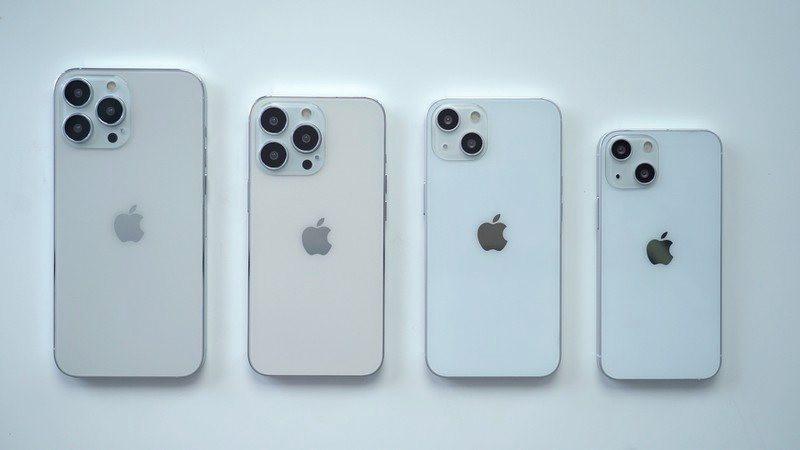 iphone-13-series.jpg