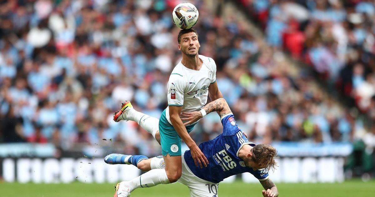 Nhận định bóng đá Tottenham vs Man City đại chiến vòng 1 Ngoại hạng Anh  - 4