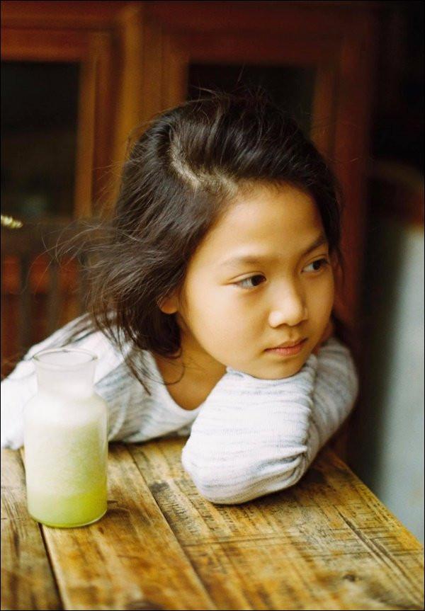 Con gái cưng củaShark Long Mạnh Trường có tài chơi đàn piano cực đỉnh, bố thích bài nào chỉ cần đặt trước 3 ngày-4