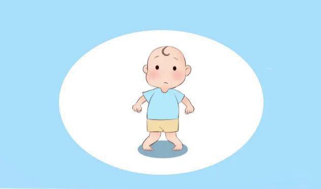 Những thói quen xấu ảnh hưởng đến sự phát triển đôi chân của trẻ mà nhiều mẹ chưa nhận ra-6