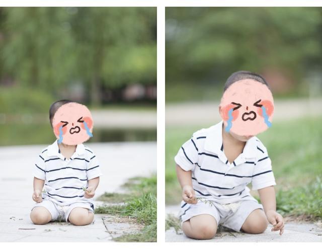 Những thói quen xấu ảnh hưởng đến sự phát triển đôi chân của trẻ mà nhiều mẹ chưa nhận ra-7