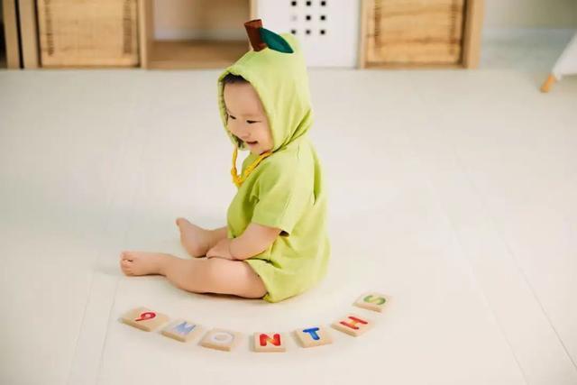 Những thói quen xấu ảnh hưởng đến sự phát triển đôi chân của trẻ mà nhiều mẹ chưa nhận ra-10