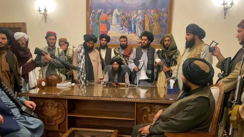 Chuyên gia lý giải vì sao chính quyền Ashraf Ghani 'thất thủ' trước Taliban, phác họa một Afghanistan hậu chuyển giao quyền lực