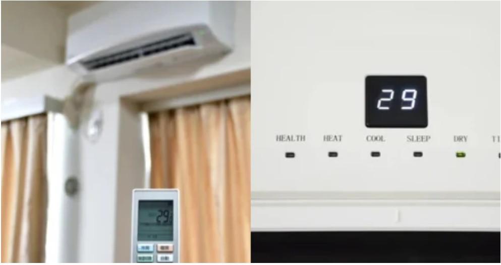 Ban đêm để điều hòa 29 độ tưởng tiết kiệm điện hóa ra sai bét, nên sửa ngay-1