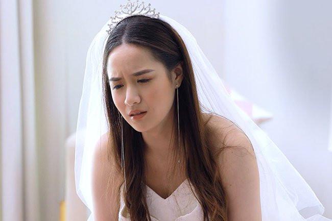 Chồng tôi làm việc ở TP HCM, tôi làm việc ở Hà Nội, khi đến thăm anh, tôi phát hiện chồng mình có... hai người tình-2