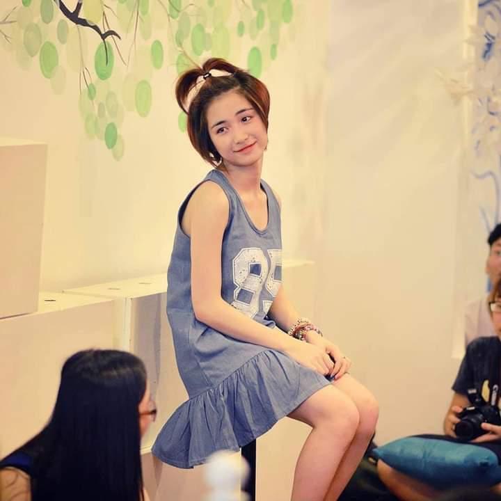 Tan chảy với cách chữa mụn cho mẹ của con trai Hòa Minzy-4