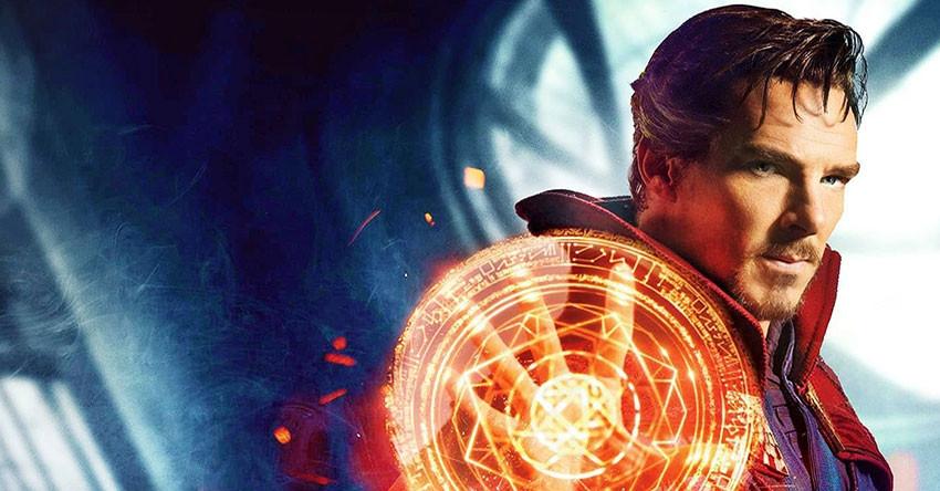 'Spider-man: No way home' bị leak trailer: 'Âm mưu' PR đâu đây của nhà Marvel?