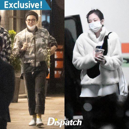 Jennie-G-Dragon