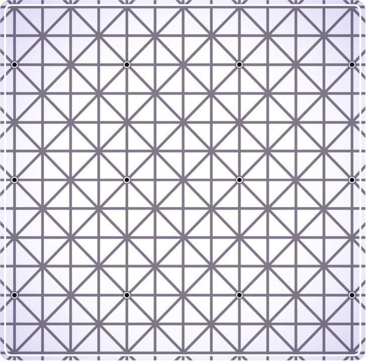 Loạt câu đố ảo ảnh quang học dưới đây có làm khó bạn? - 4