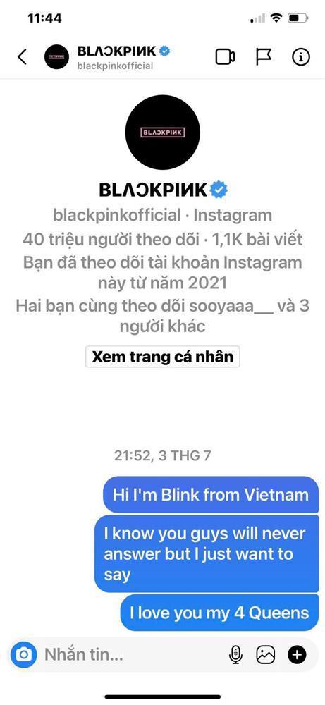Con gái cưng nhà MC Thành Trung bất chấp để yêu idol Kpop-3
