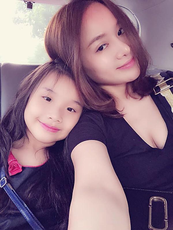 Con gái cưng nhà MC Thành Trung bất chấp để yêu idol Kpop-2