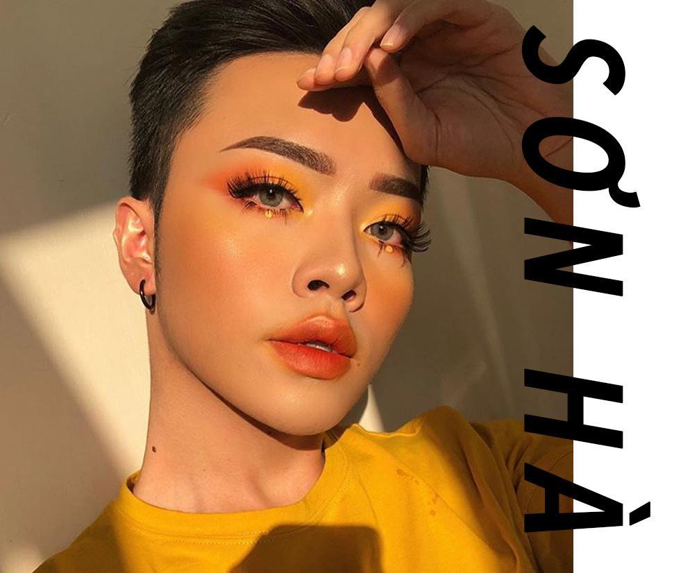 Thủy Tiên khóc mà beauty blogger chỉ hỏi chị kẻ mắt gì không lem?-4