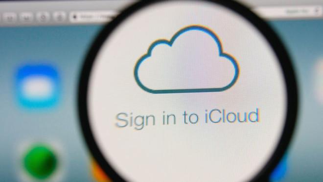 Giả mạo nhân viên Apple để đánh cắp hình ảnh và video từ iCloud của hơn 300 nạn nhân - Ảnh 2.
