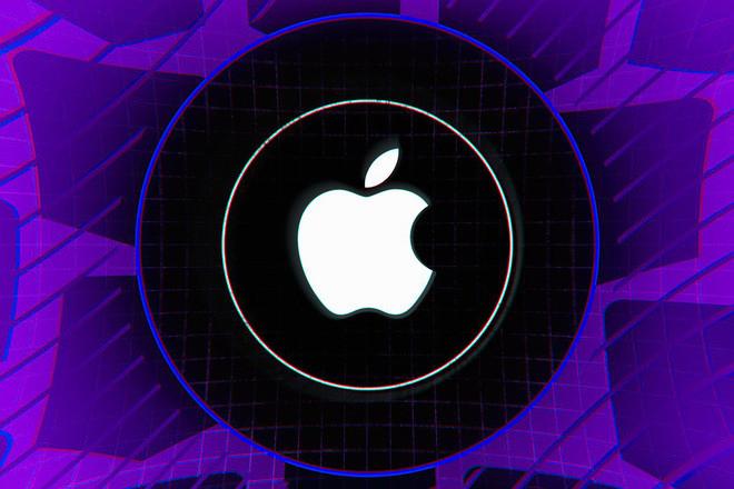Apple buộc phải nhượng bộ, cho phép nhà phát triển sử dụng hệ thống thanh toán ngoài App Store - Ảnh 1.