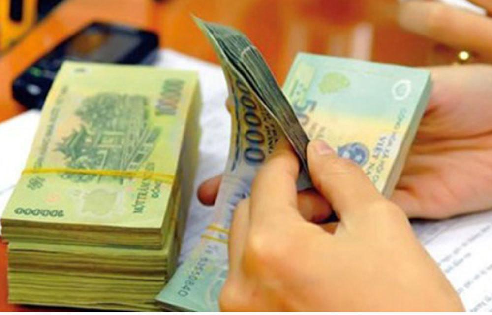 Giảm lãi suất tiền gửi vượt dự trữ bắt buộc bằng ngoại tệ xuống 0%