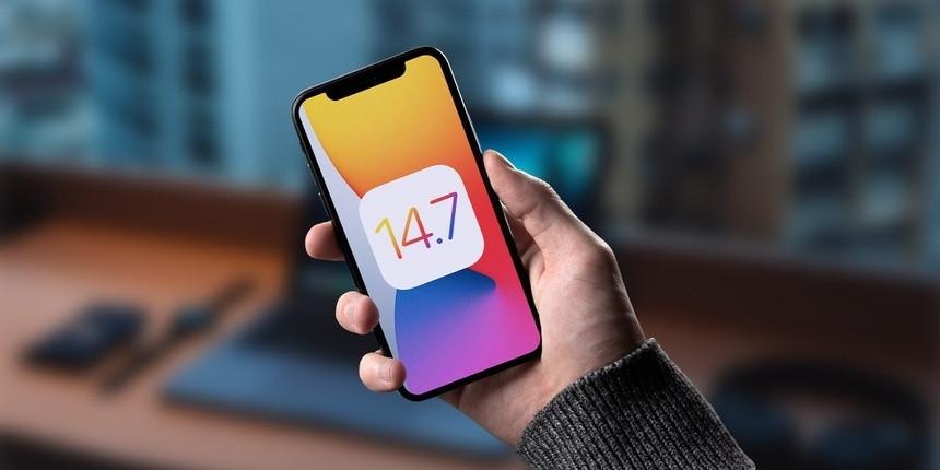Điểm tin công nghệ: Xiaomi dừng thương hiệu Mi, Apple nhượng bộ chuyện thanh toán