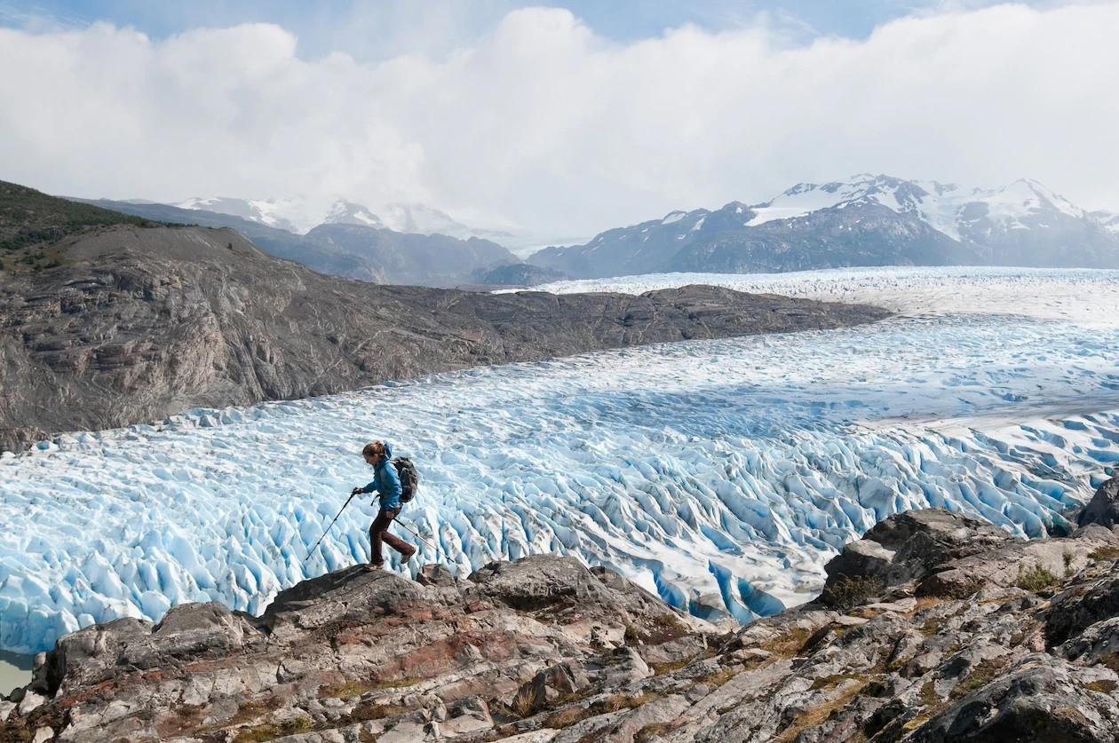 Khám phá Chile với những hành trình như 'không có thật' - 8