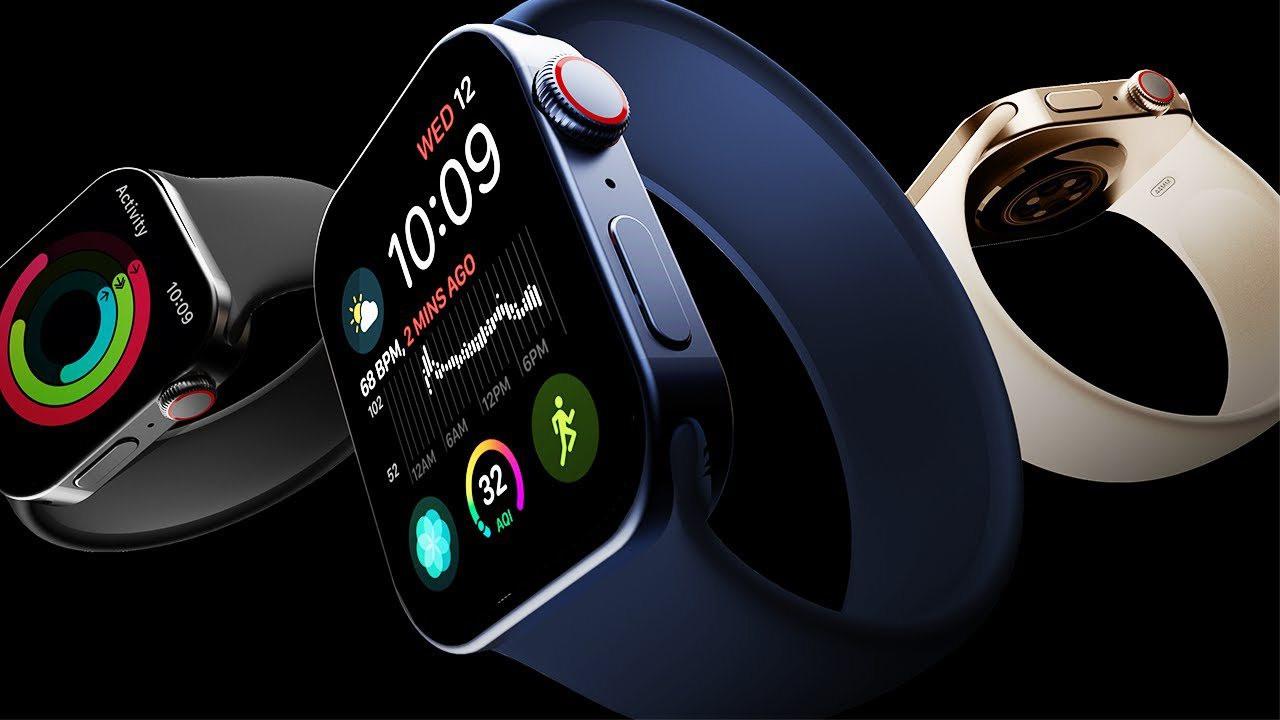 apple-watch-series-7.jpg
