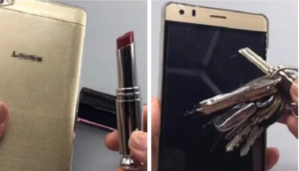 5 đồ vật nếu để chung với điện thoại có thể khiến bạn tốn cả triệu tiền sửa chữa-1