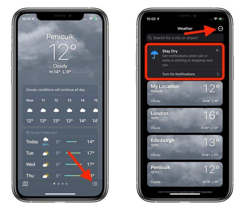 ios-15-get-weather-notifications4.jpg