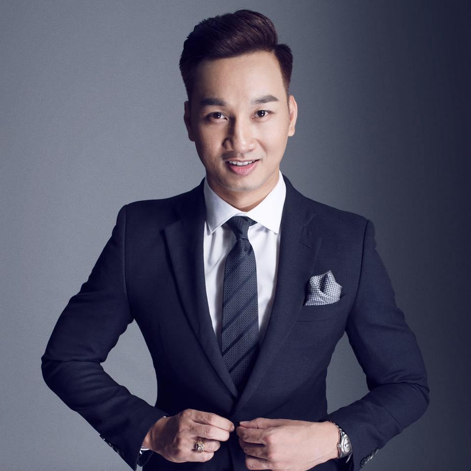 Thành Trung bị chỉ trích vì cổ vũ dân mạng tấn công trọng tài-3