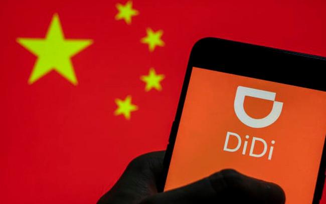 Sau các gã khổng lồ thương mại điện tử, Trung Quốc sờ gáy một loạt ứng dụng gọi xe, Didi, Meituan đứng đầu bảng - Ảnh 1.