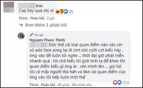 Giới tính Noo Phước Thịnh bị dân mạng đến đồng nghiệp xỉa-3