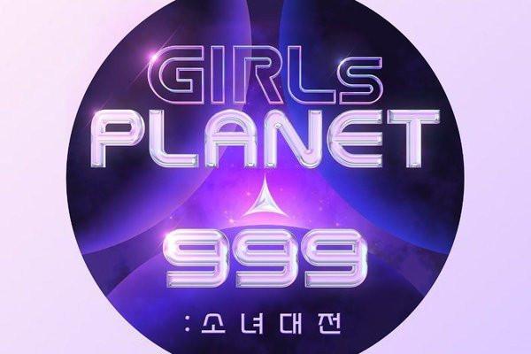 Girls-Planet-999