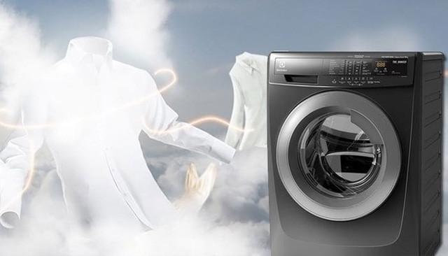 Tưởng thói quen rút phích cắm là thông minh, giờ tôi mới thực sự biết cách tiết kiệm điện khi dùng máy giặt-3