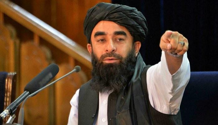 Taliban sắp sửa công bố chính phủ mới, hé lộ danh sách khách mời: Nga, Trung Quốc...? (Nguồn: irshadgul)