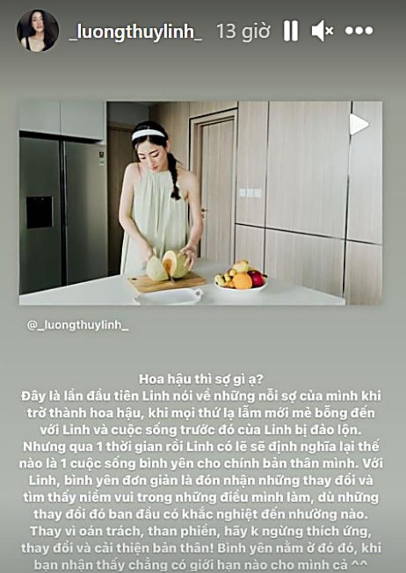 """""""Hoa hậu Cao Bằng có số đo đẹp nhất lịch sử"""" kể nỗi ám ảnh nhất gặp kẻ """"biến thái"""" - 3"""