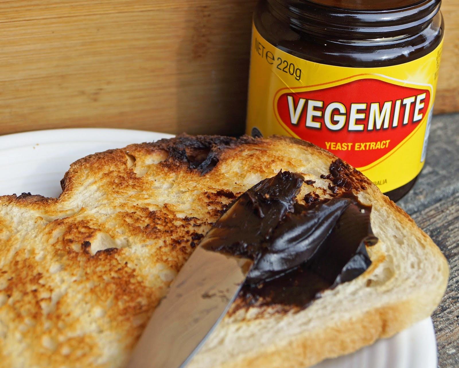 Xúc xích dân chủ, thịt kangaroo... một phong cách ẩm thực khác thường của Australia - 4