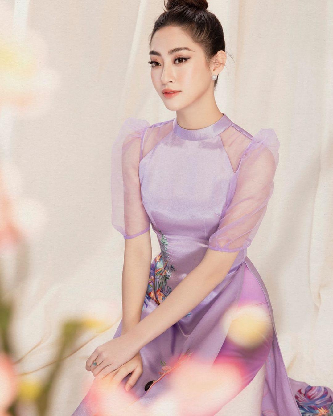 """""""Hoa hậu Cao Bằng có số đo đẹp nhất lịch sử"""" kể nỗi ám ảnh nhất gặp kẻ """"biến thái"""" - 4"""