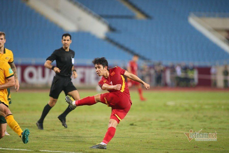 viet-nam-0-0-australia-var-tu-choi-penalty-cho-chu-nha-2.jpg
