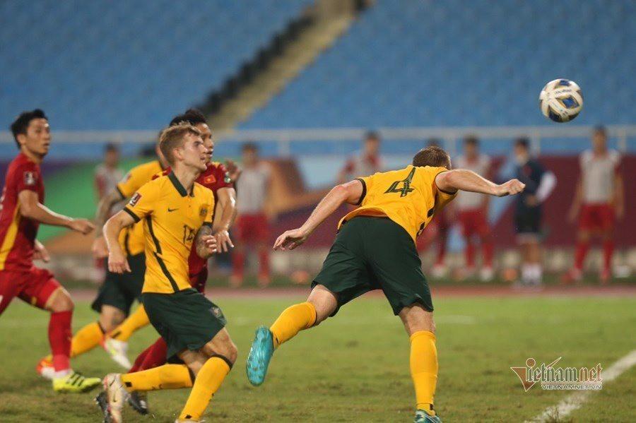 viet-nam-vs-australia-6.jpg