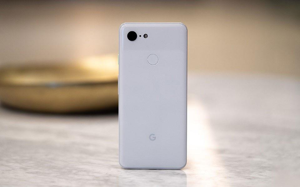 Smartphone của Google bất ngờ trở thành cục gạch không rõ nguyên nhân - 1