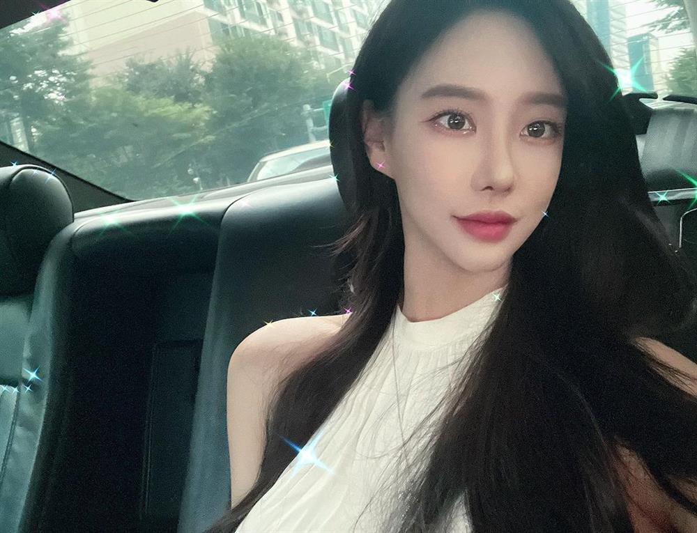Sao nữ vào tù vì tống tiền Lee Byung Hun nay sống cực sang chảnh-1