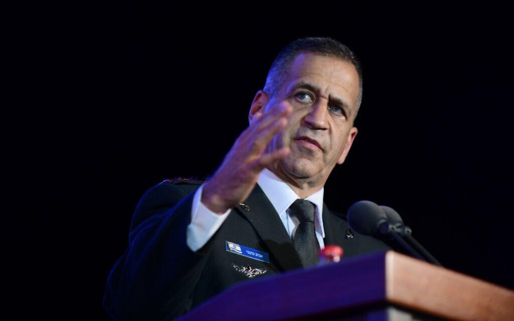 Israel dồn lực cho quốc phòng, sẵn sàng đối phó kẻ thù 'không đội trời chung'. (Nguồn: Flash90)