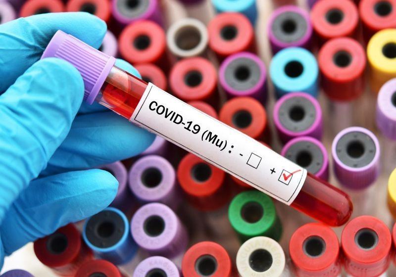 Covid-19: Biến thể Mu chứa 'công thức dẫn tới thảm họa', Indonesia siết chặt kiểm soát, chặn mọi 'lối vào' của virus. (Nguồn: The Scientist)