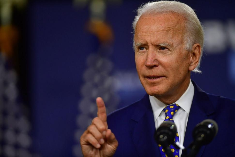 Hiện Tổng thống Mỹ Joe Biden bổ nhiệm các đại sứ Mỹ theo cách truyền thống là đan xen giữa các nhà ngoại giao kỳ cựu cùng những quan chức có quan hệ cá nhân thân thiết với ông và đảng Dân chủ. (Nguồn: AP)